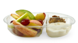 fruit_walnut_salad-e1289092921415