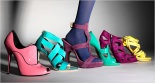 bright-fashion-shoes